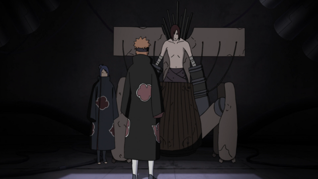 File:Yahiko Turned Deva.png