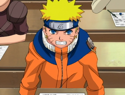 Naruto At The Written Exams.PNG