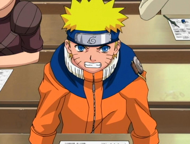 Naruto At The Written Exams.PNG