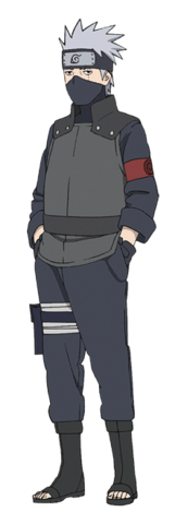 File:Kakashi - The Last.png