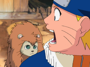 The legend of zorro anime
