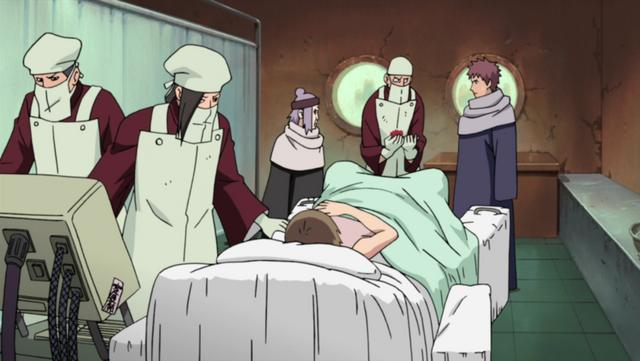 Berkas:Fourth Kazekage during Gaara's birth.png