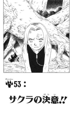 Chapter 53 Cover