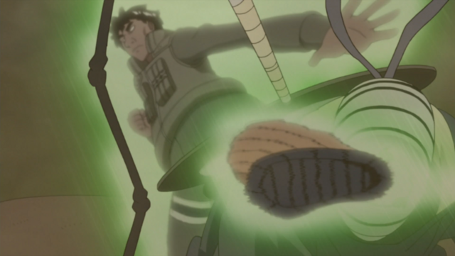 File:Violent Leaf Adamantine Strength Whirlwind.png