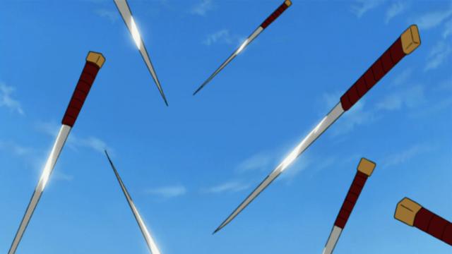 File:Super Vibrating Lightning Release Swords.png