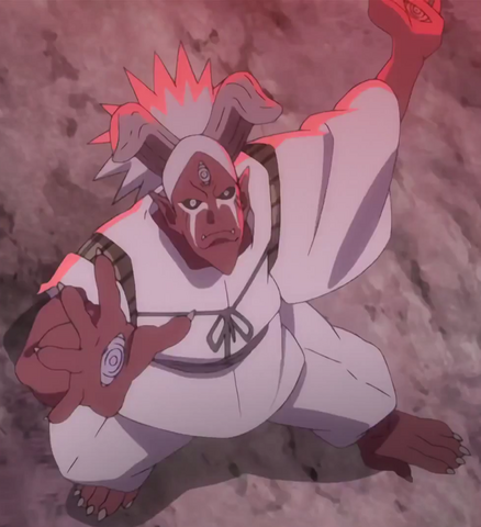 File:Momoshiki's Movie Appearance.png