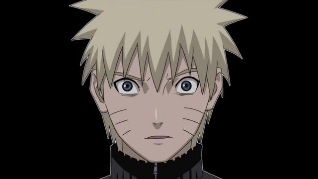 File:Naruto shocked.PNG