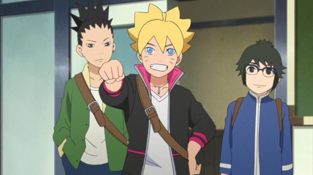 File:The Hokage's Son!.png