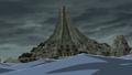 Battleship island.png