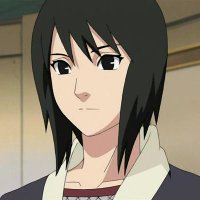 Shizune | Naruto Wiki | FANDOM powered by Wikia