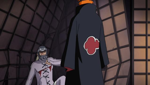 File:Pain confronts Hanzō.png