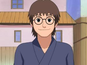 Profile Chishima
