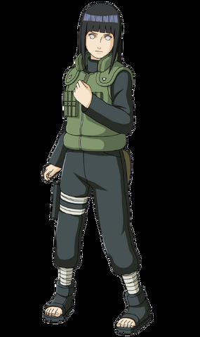 File:Hinata Hyūga - Allied Shinobi Forces.png