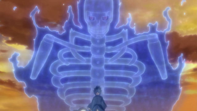 File:Madara incomplete ep368.png