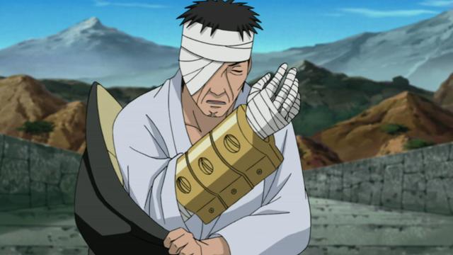 File:Seal Locks Anime.png