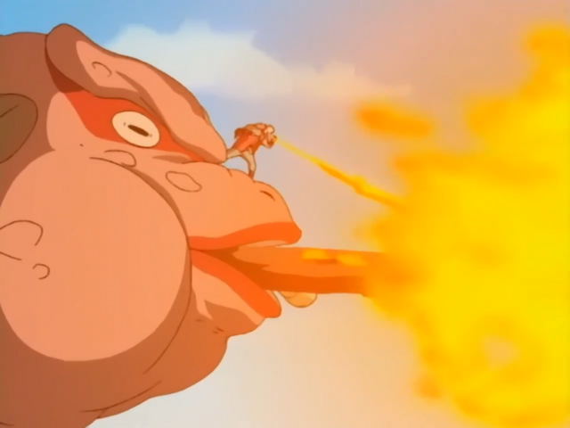 File:Toad Oil Flame Bullet.png