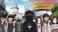 Obito's year group.png