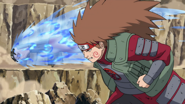 File:Chōji defeating Asuma.png