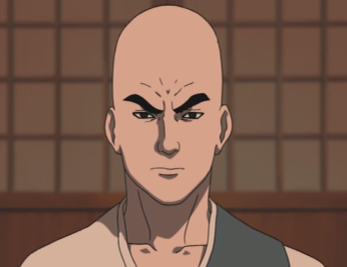 Chiriku | Naruto Wiki | FANDOM powered by Wikia