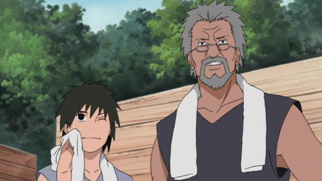 File:Inari and Tazuna in Part II.PNG