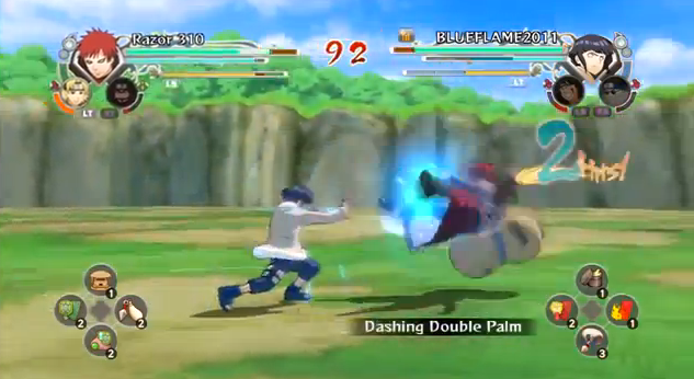 File:Dashing Double Palm.png