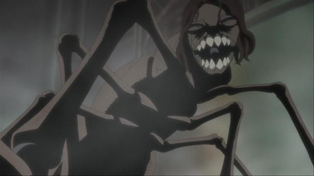 File:Spider Form.PNG