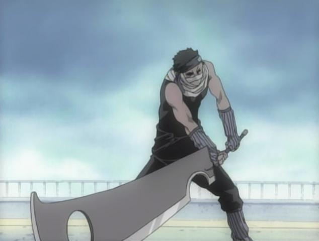 File:Zabuza's sword.png