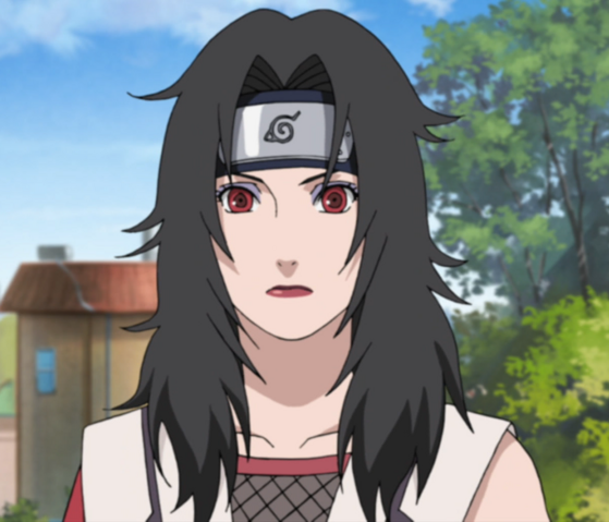 File:Kurenai Part I.png