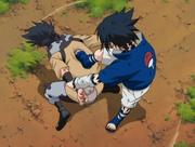 Sasuke vs Zaku.png