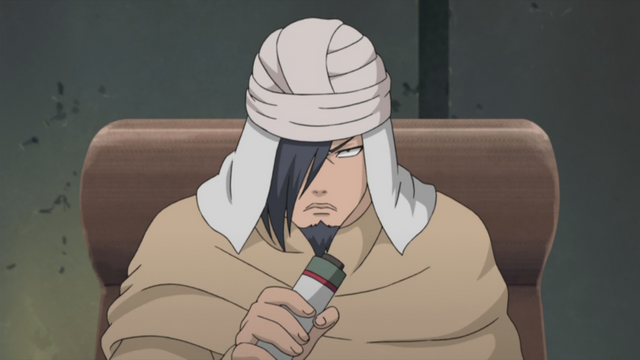 File:Yūra in a meeting.png
