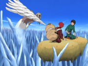 Kimimaro vs Gaara Rock Lee.png