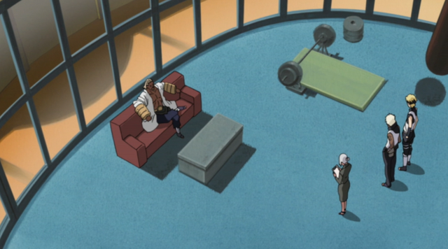 File:Raikage's Office Inside.png