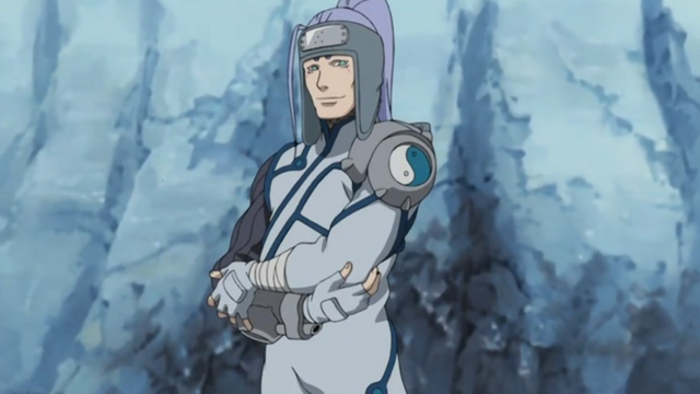 File:Chakra Armour.png