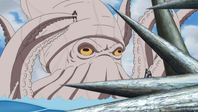 File:Giant Squid.png