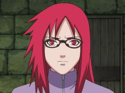 Karin3