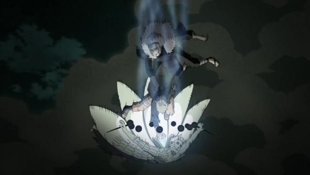 File:Naruto attacks Obito anime.png