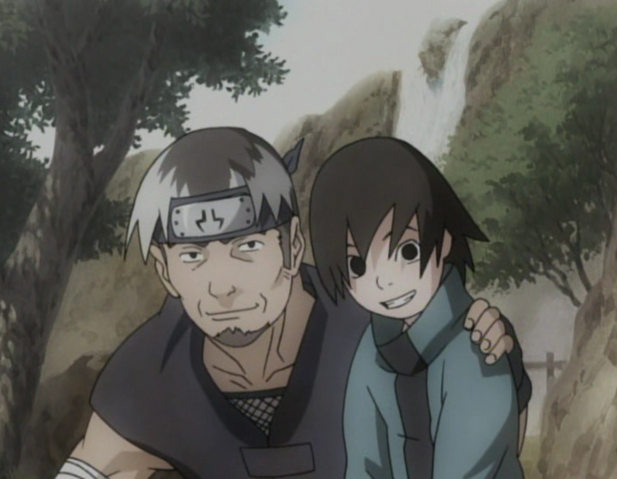 File:Shibuki And His Father.PNG