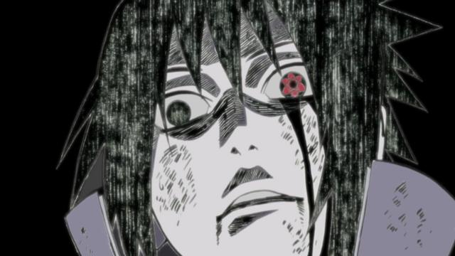 File:Dark Sasuke.png