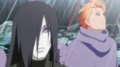 Thumbnail for version as of 11:42, August 27, 2015