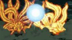 Naruto and Minato TBM.png