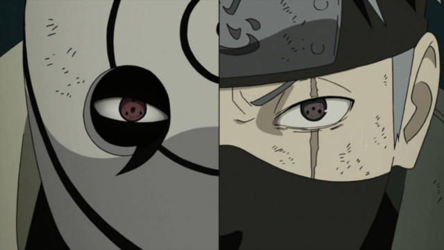 File:Sharingan Connection.png