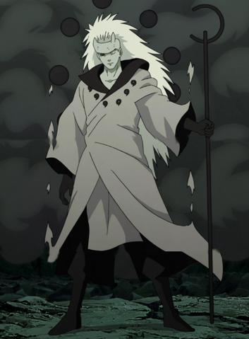 File:Madara Jinchuriki anime.png