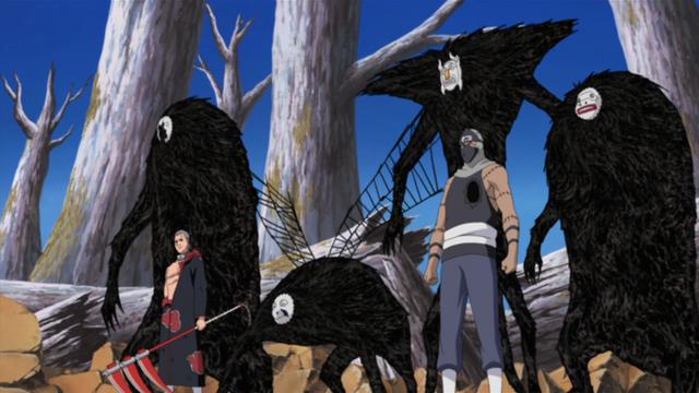File:Hidan and Kakuza vs Team Asuma.png