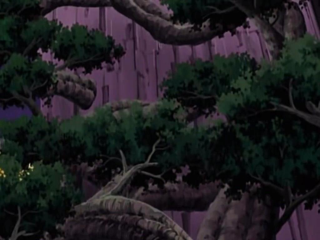 Berkas:Birth Of Dense Woodland.PNG