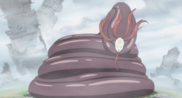 File:Zero tails.PNG