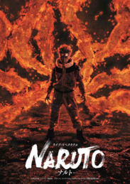 Live Spectacle Naruto Poster.png