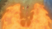 Samehada's ability.png