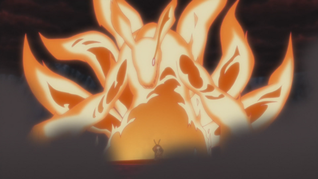 File:Incomplete Tailed Beast Mode.png