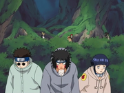 Team 8 hides from gaara.png
