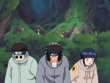 Team 8 hides from gaara.png